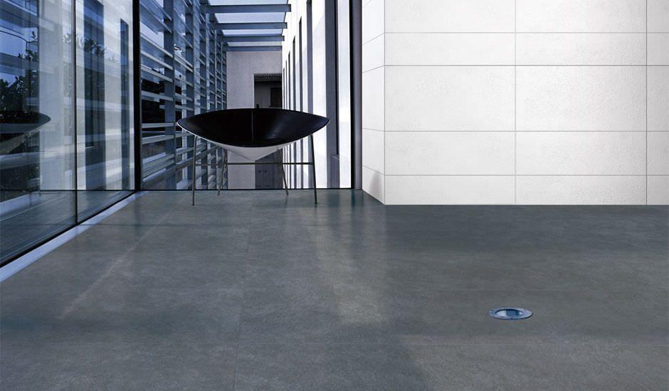piastrelle gres porcellanato effetto pietra - Cerca con Google