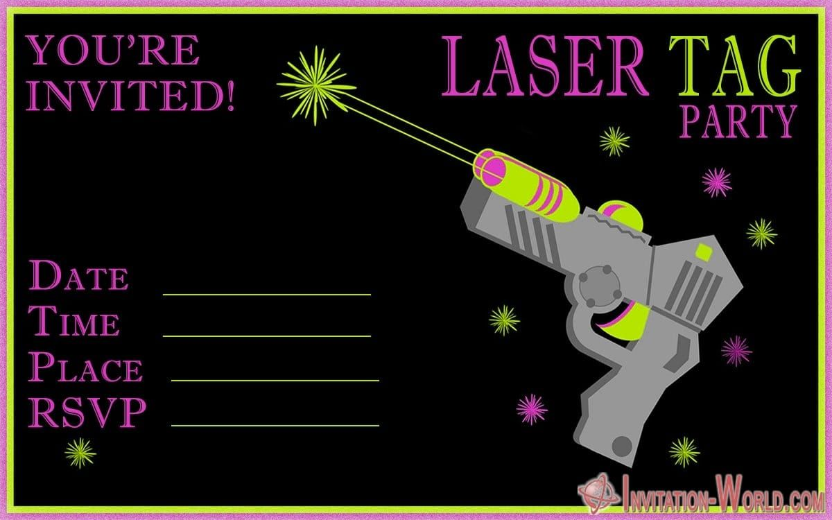 Pin by vadym symontovsky on dexercises laser tag