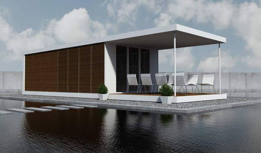 neues wohnen im cubig designhaus minihaus architektur pinterest minihaus neuer und wohnen. Black Bedroom Furniture Sets. Home Design Ideas