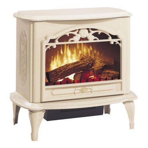 13 Cool Fire Sense Vernon Electric Fireplace Stove Picture Ideas