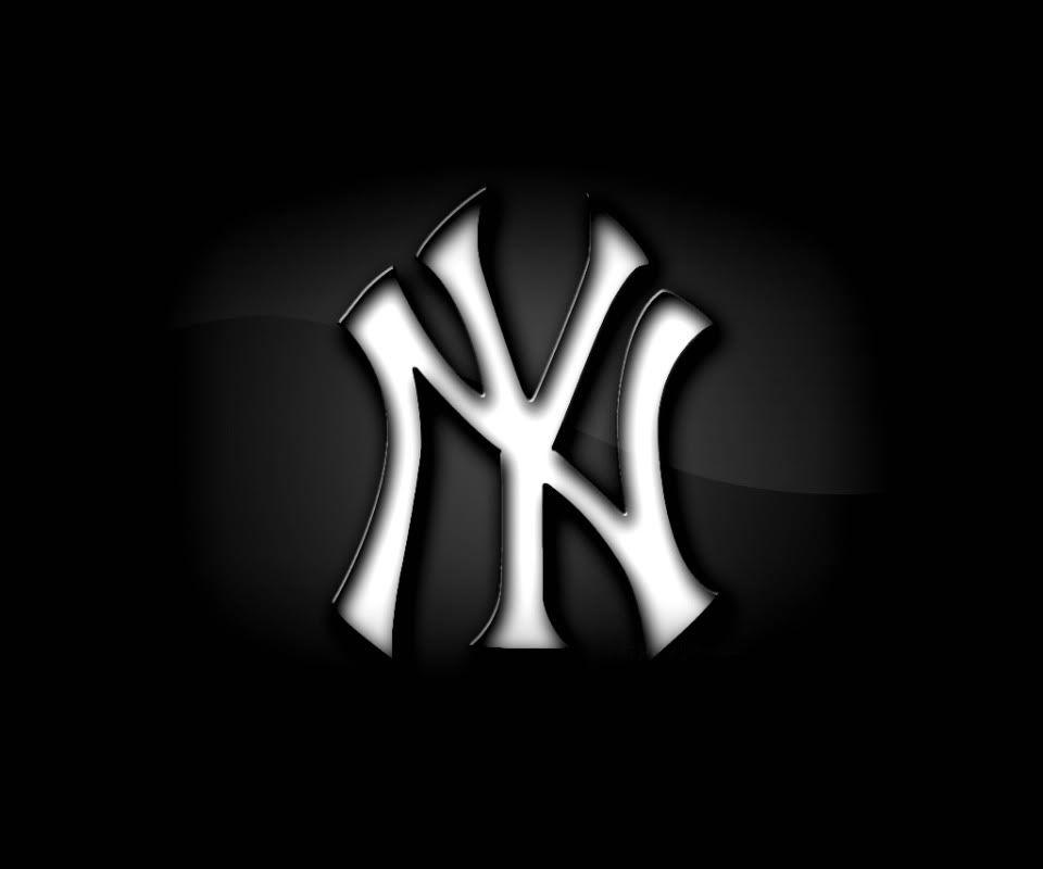 New York Yankees Desktop Wallpaper Yankees 960x800 free