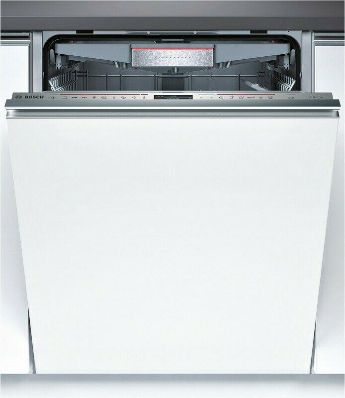 eBay Sponsored Bosch EinbauGeschirrspüler 60 cm