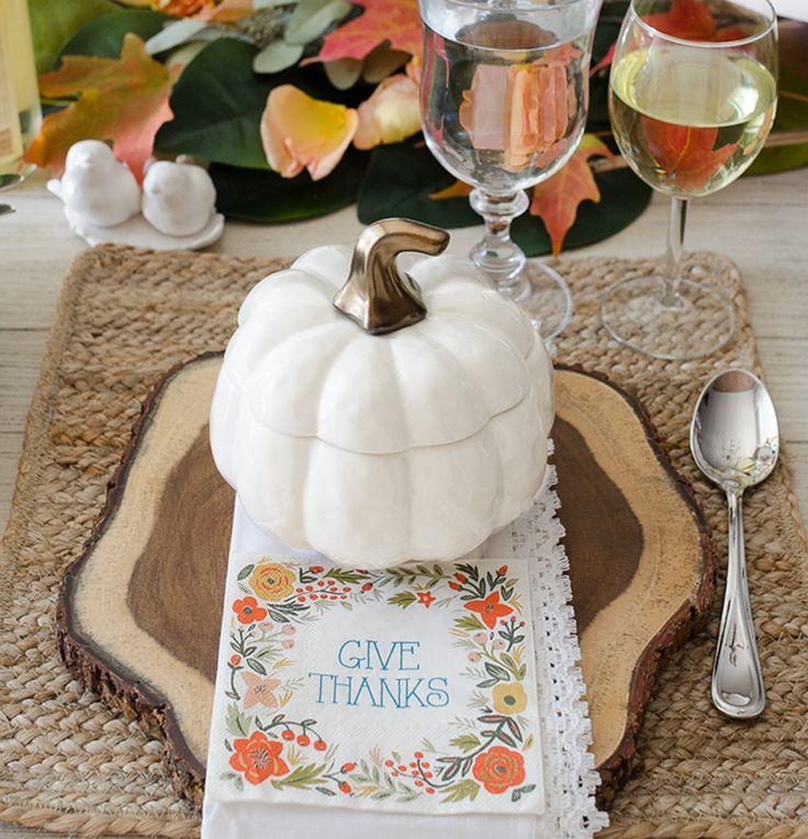 e1d4acf064f9ecea776f845e0906ac1c - Better Homes And Gardens Pumpkin Bowls
