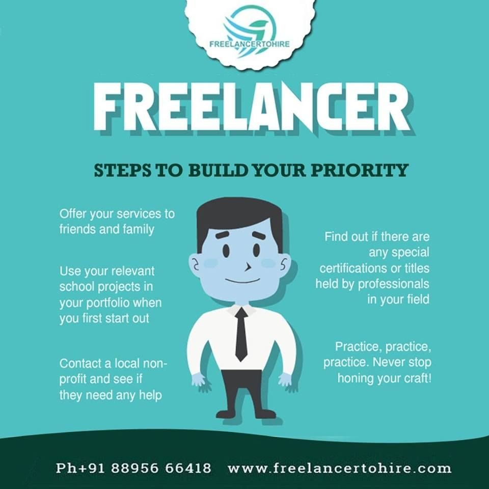 Freelancer Jobs In Cuttack Orissa July 2019 Freelancertohire Com Freelancing Jobs Freelancer Website Online Data Entry Jobs