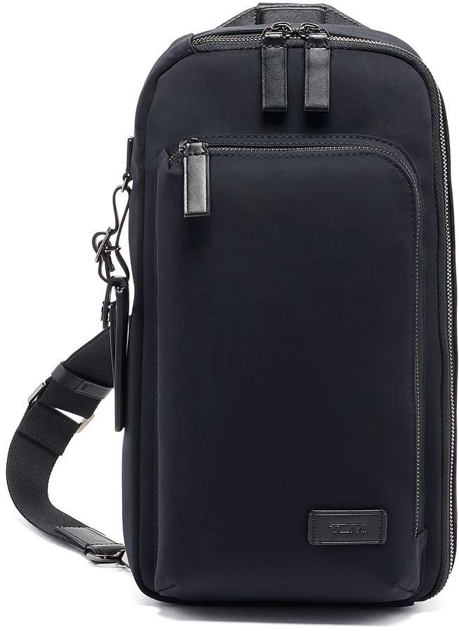 Tumi Glen Sling Backpack   Products in 2019   Backpacks