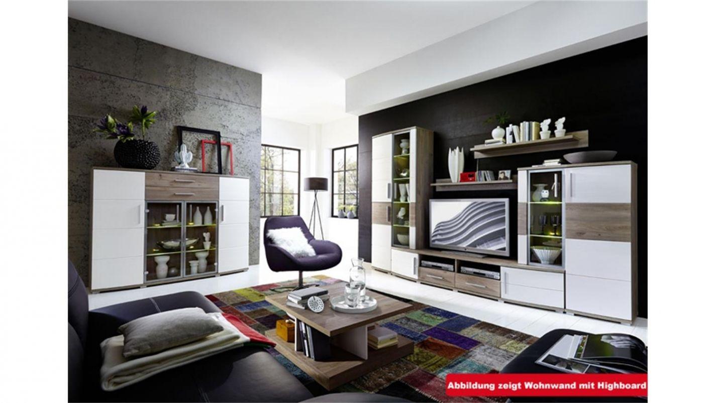 Wohnzimmermobel Deutsche Hersteller