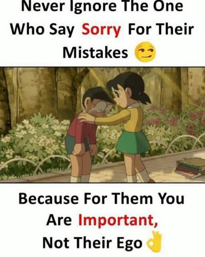 17 Beautiful Memes Most Iconic Love In 2020 Friends Forever Quotes Motivatinal Quotes Real Life Quotes