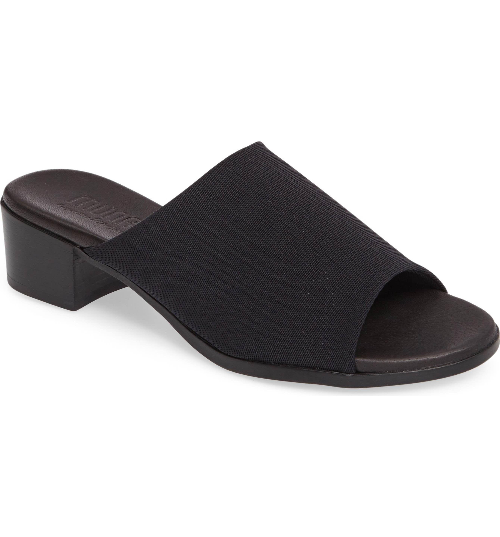 d04aac428e97 nike tanjun grey sandals target