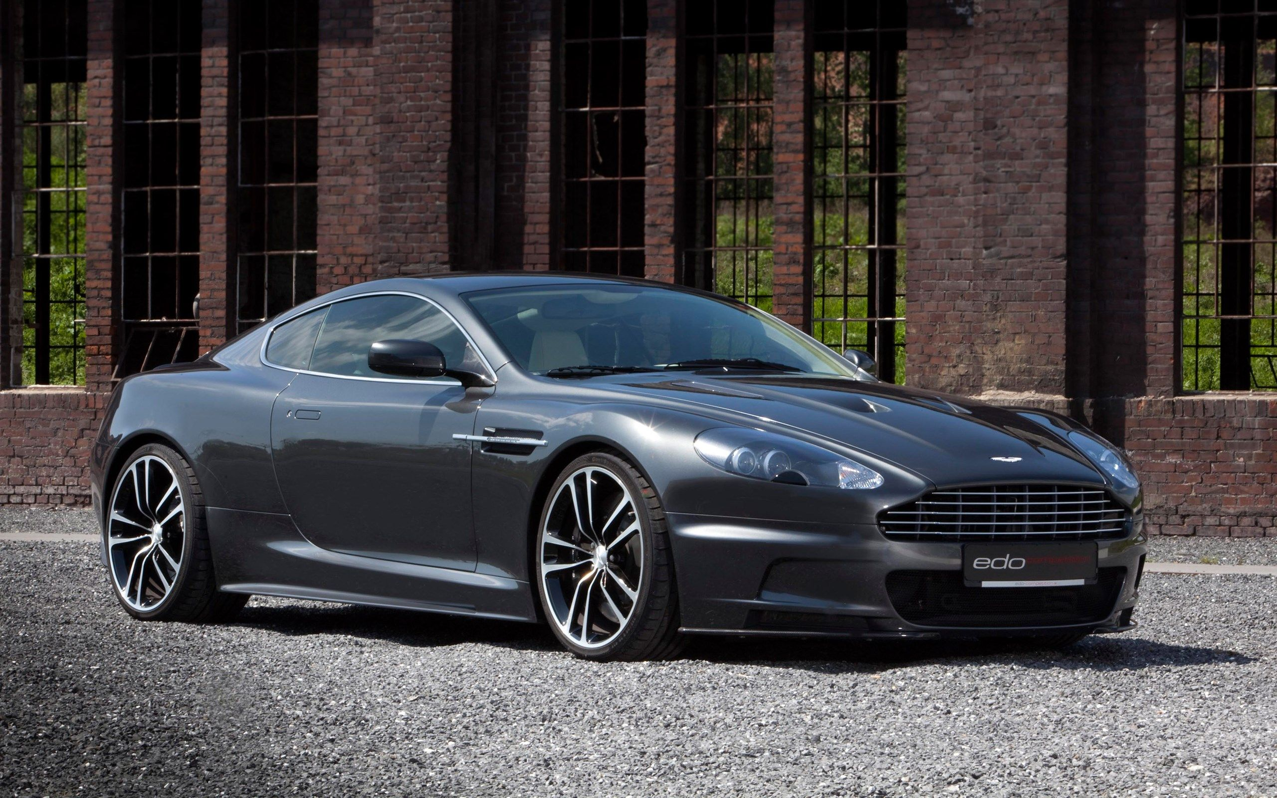 Category Aston Martin >> Aston Martin Db9 Image Background Hd Aston Martin Db9 Category
