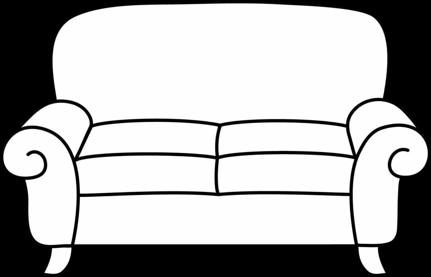 New Post Living Room Furniture Clipart Visit Bobayule Trending Decors