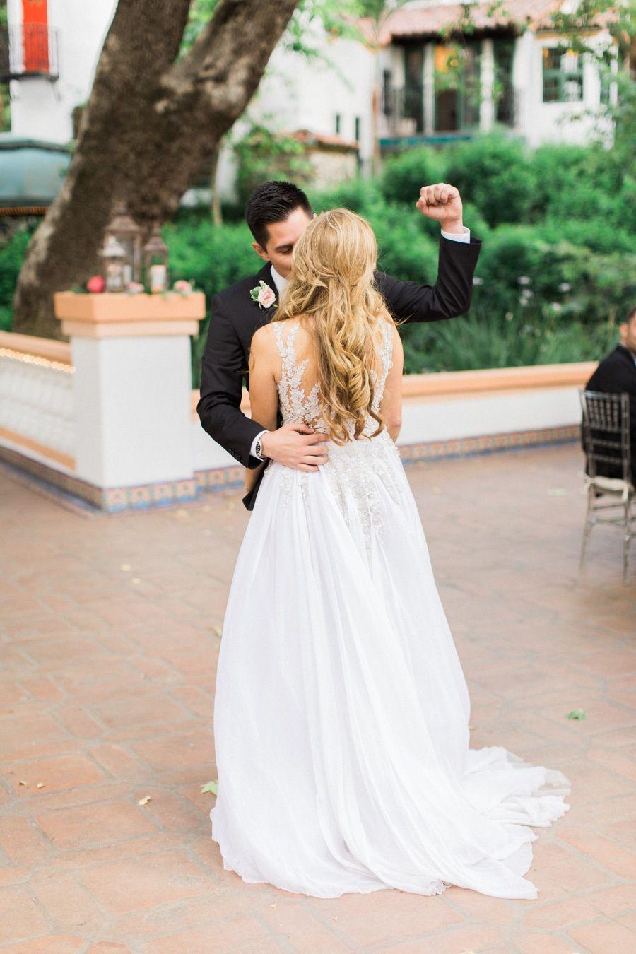 Khloe kardashian wedding dress  The OMG Wedding Dress Our Editors Canut Get Over  Editor Read