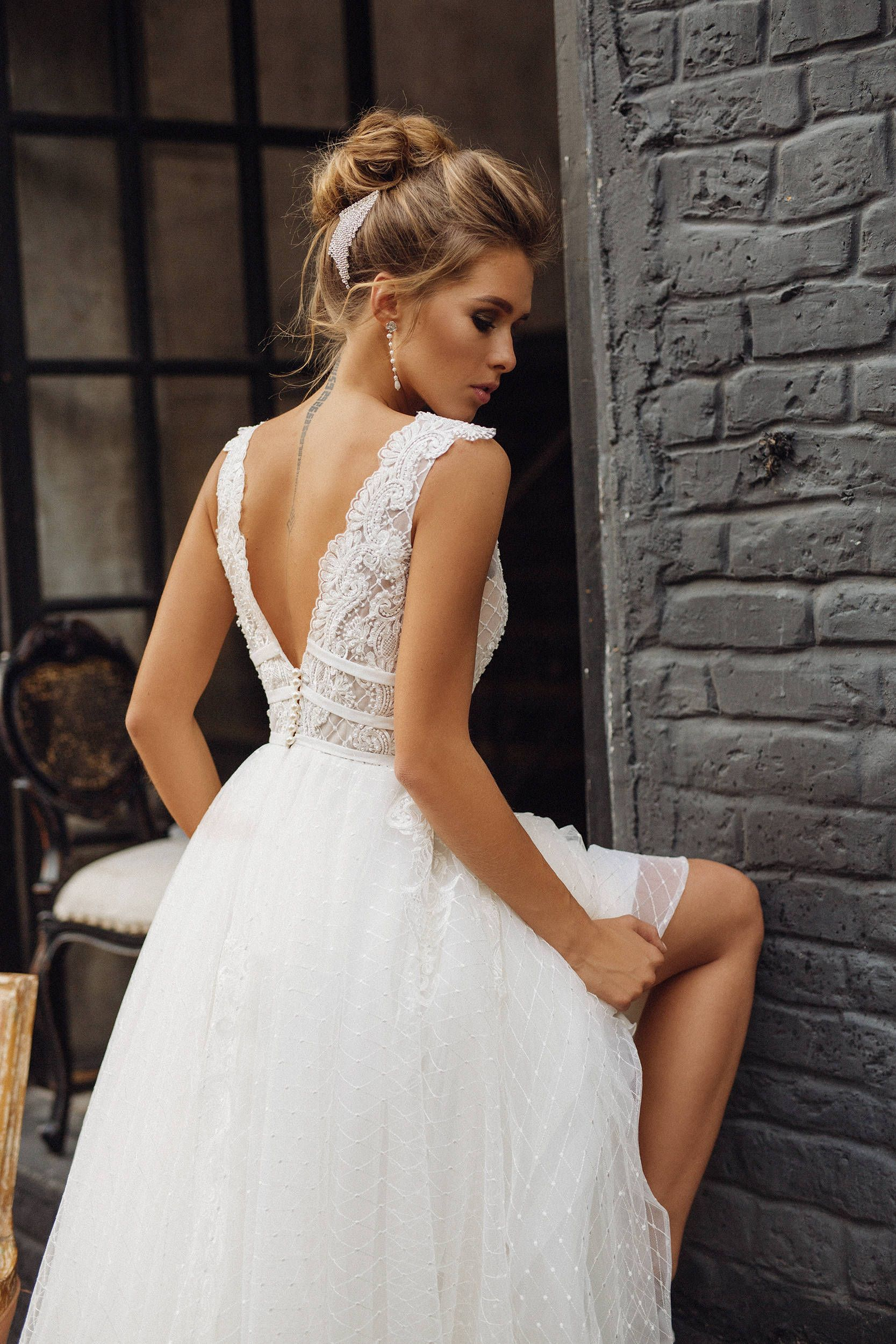 32+ Princess wedding dress with gloves ideas in 2021