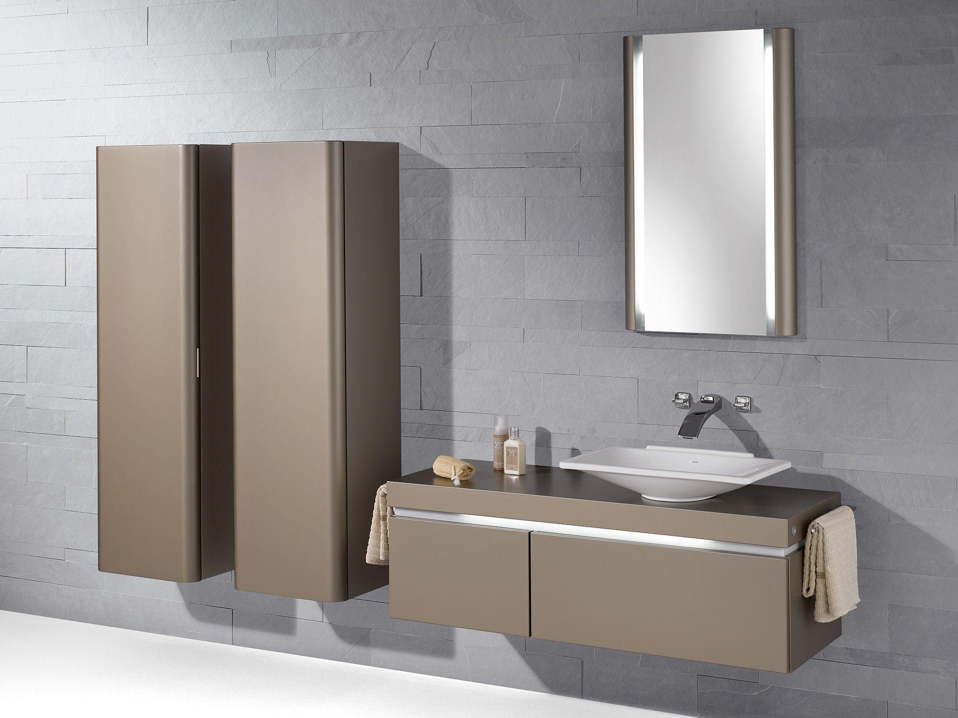 Billige badezimmermöbel ~ Vigour badmöbel badmöbel pinterest badmoebel