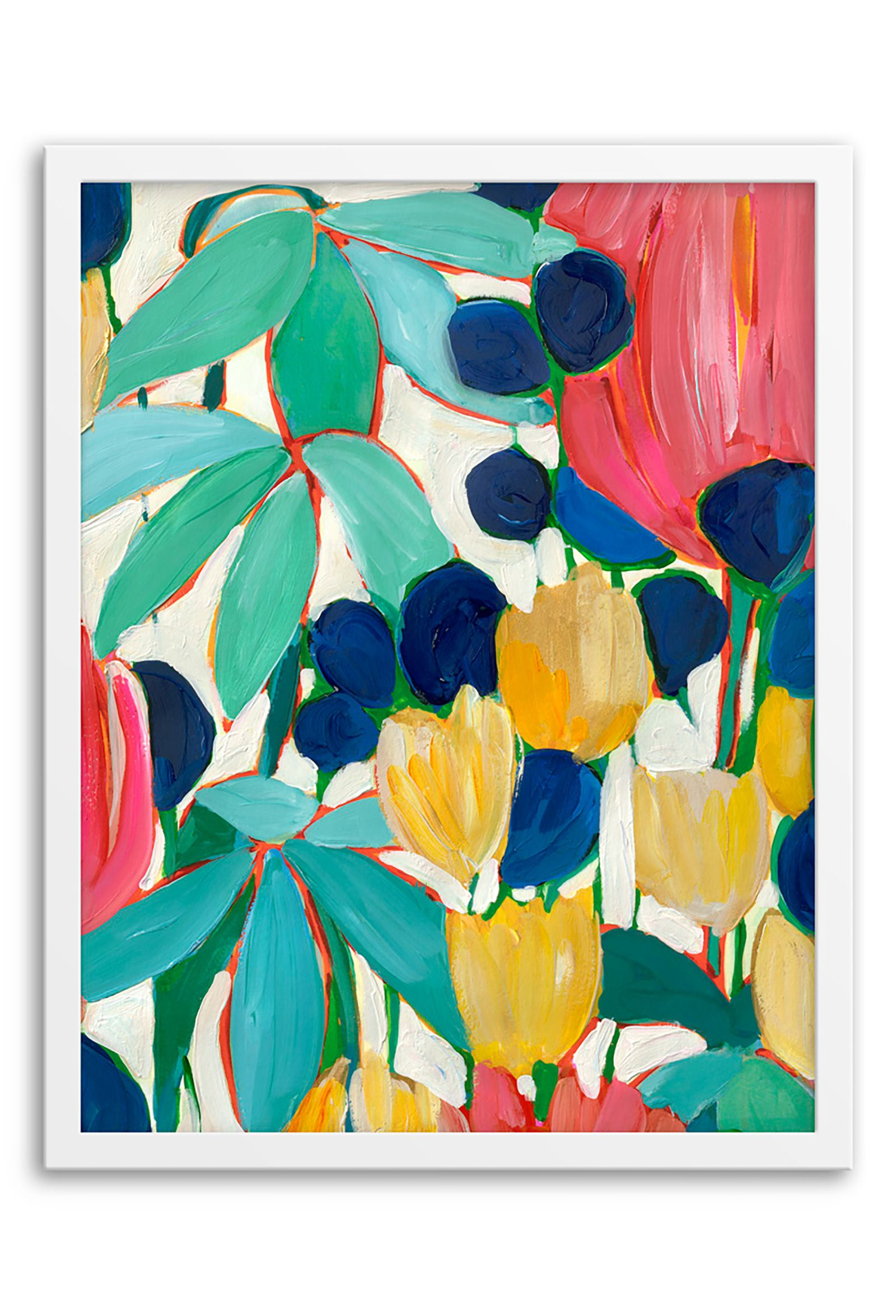Lulu DK | | a r t | | Pinterest | Ilustraciones y Arte