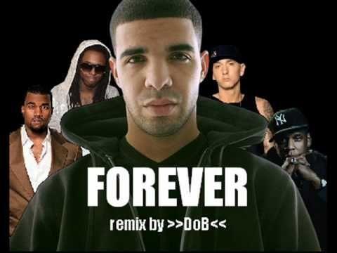Youtube Eminem Lil Wayne Jay Z