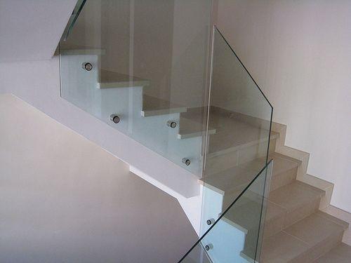 Vidreglass Barandilla de cristal    wwwvidreglass