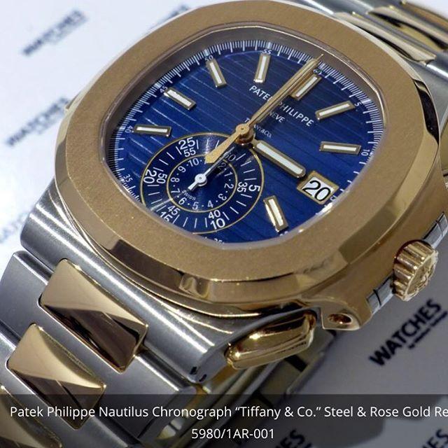 d84a1f12a9383 for sale at @watchesdotde via Mondani Web marketplace beautiful and ...