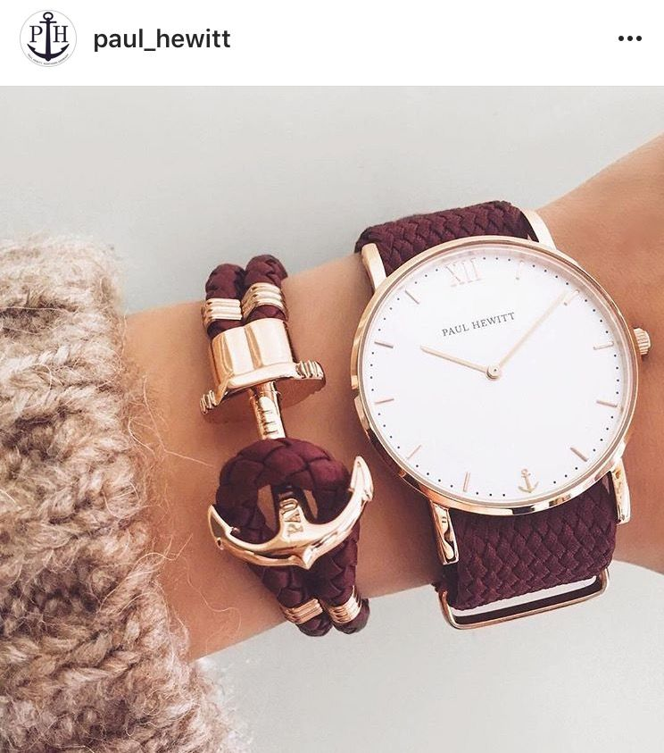 Pin By ღeraღ On Watches Women S Jewelry And Accessories Fashion Watches Accessories