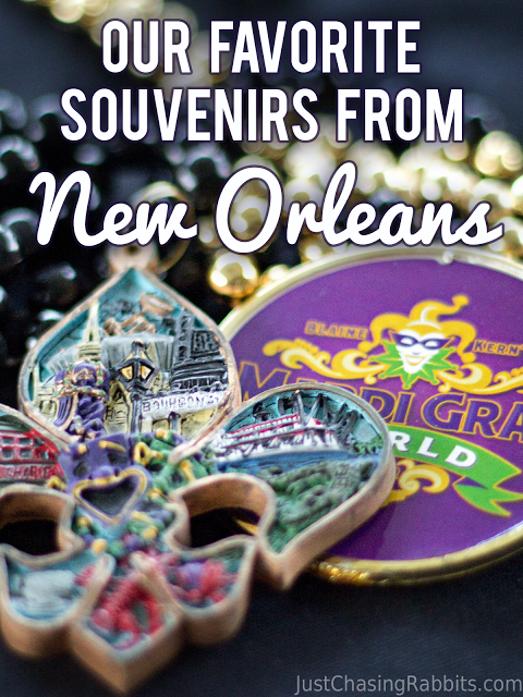 Best King Cakes In French Quarter