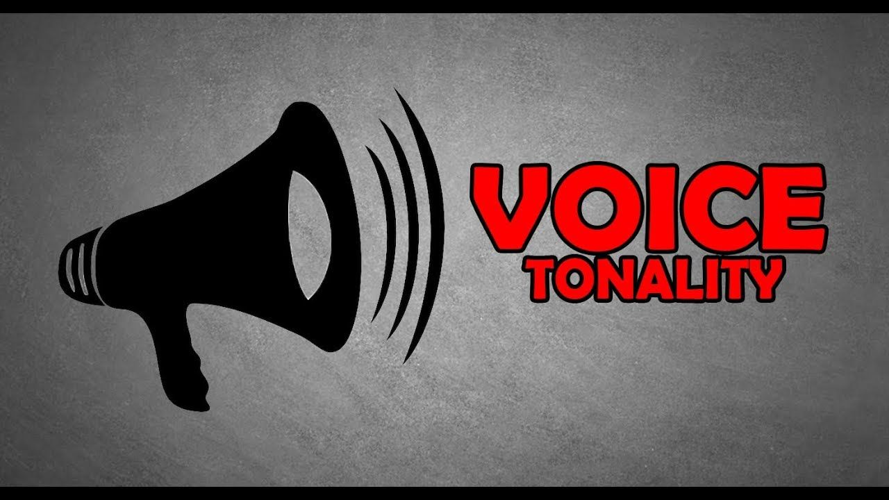 HOW TO GET A DEEPER VOICE TONALITY SECRETS The voice