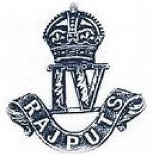 Rajput With Images Royal Logo Shivaji Maharaj Hd Wallpaper