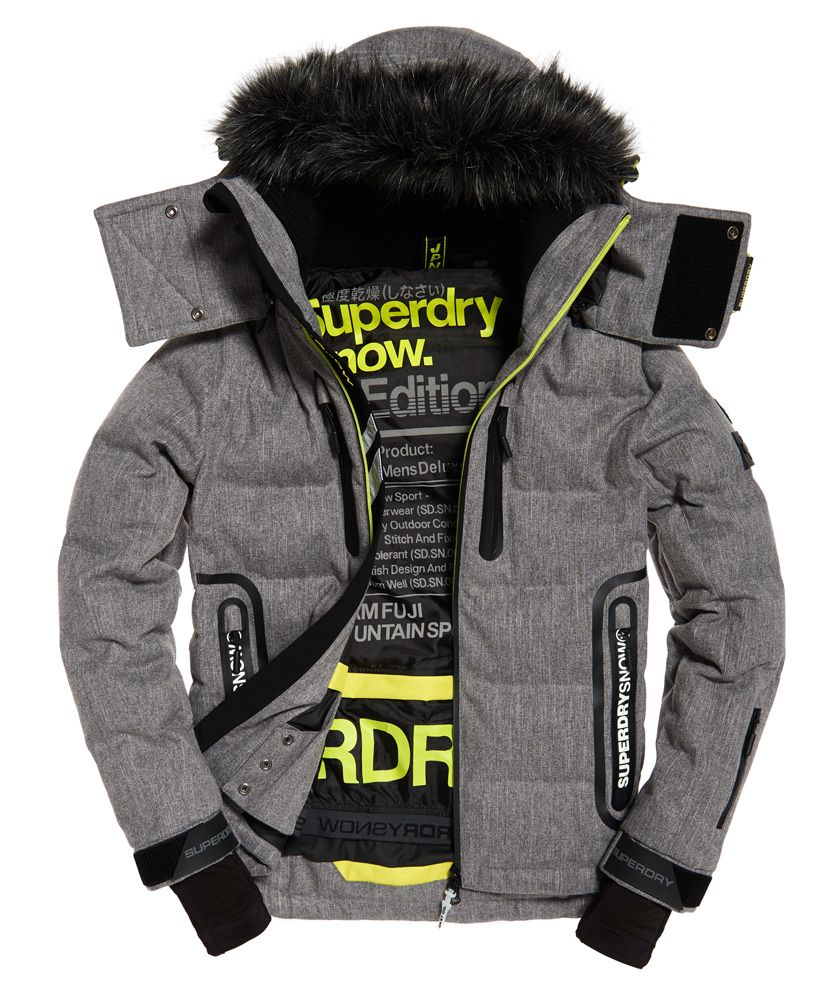 cheap superdry coats for kids