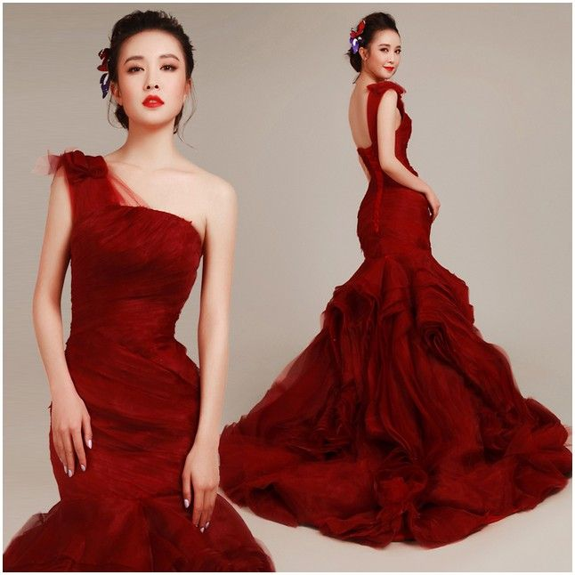 Flamenco style wedding dress uk of ideas wedding for Flamenco style wedding dress