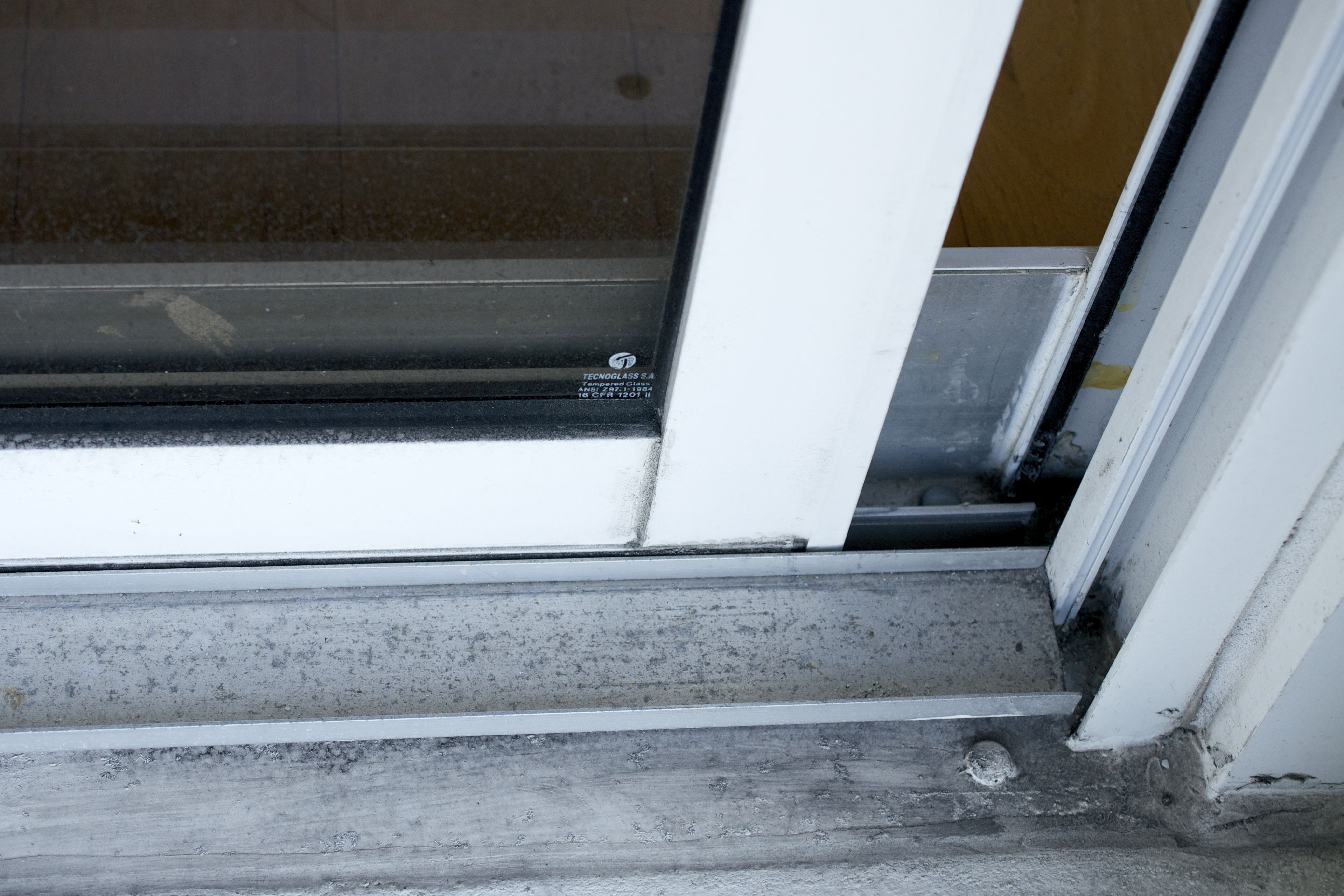 How To Clean Upvc Window Frames Upvc Windows And Doors