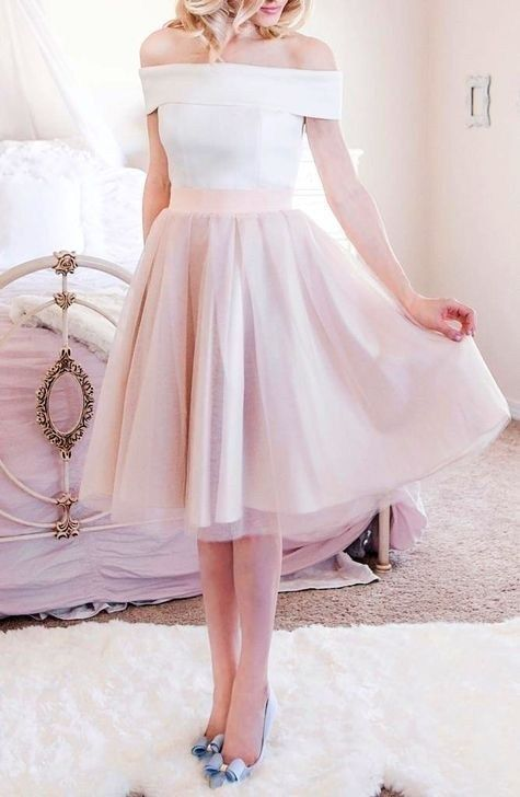50 Cute Pastel Outfits Ideas That Always Looks Great