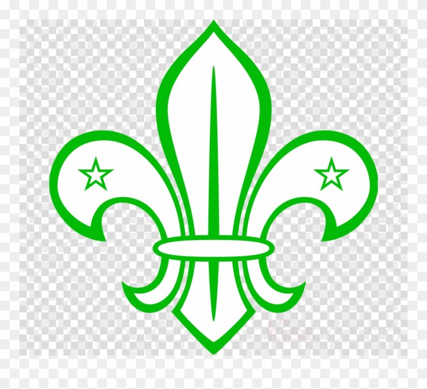 Boy Scouts Suriname Clipart Scouting World Scout Emblem Boy Scout Logo Drawing Png Download 511405 Is A Creative Clipart Down Scout Clip Art Boy Scouts