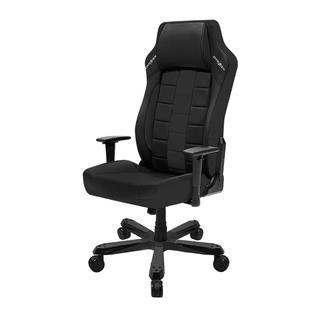 Super Dxracer Classic Big And Tall Office Chair Onlinegaming Creativecarmelina Interior Chair Design Creativecarmelinacom