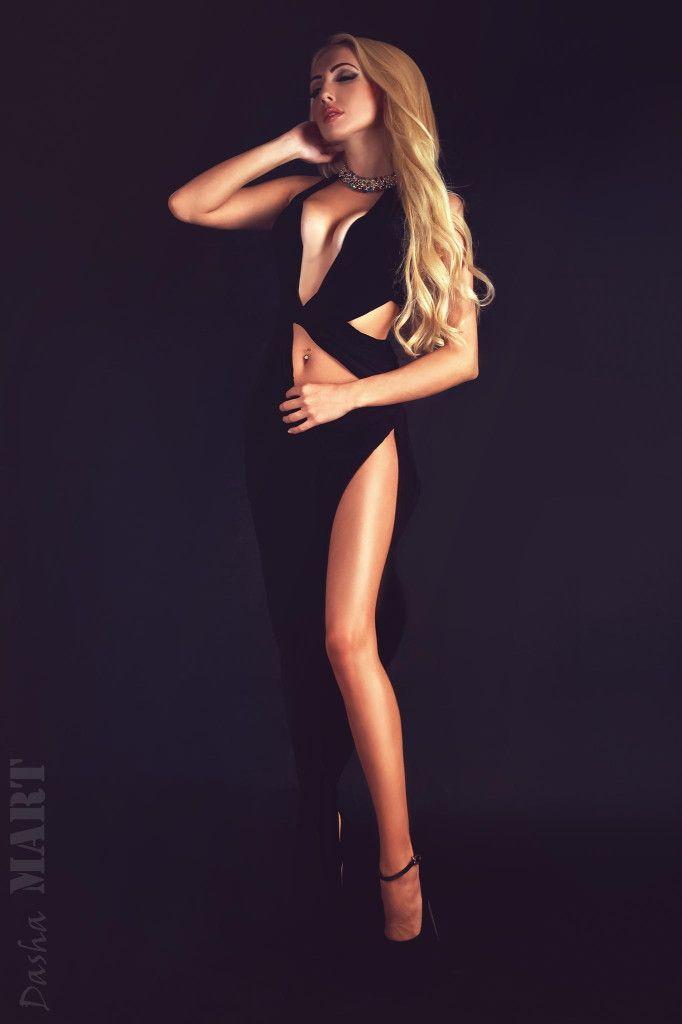 Nicki minaj anaconda porn music video