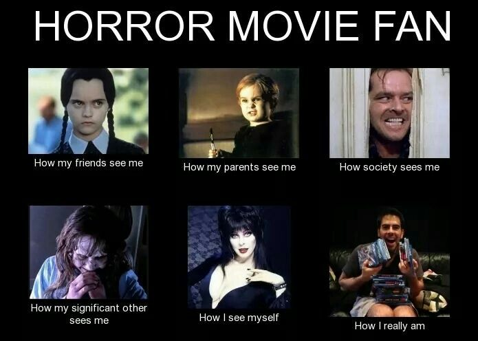 Pin By Kitty Likes Darkness On Me With Images Horror