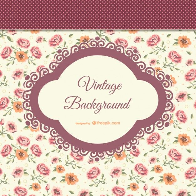 Floral Baby Shower Invitations as good invitations sample