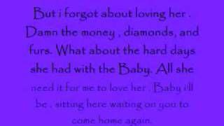 Charlene Anthony Hamilton W Lyrics Via Youtube Anthony