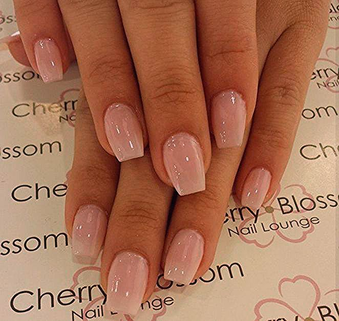Photo of 22 + Essential Steps To Coffin Nails Short Natural Glitter 65 – Dizzyhome.com