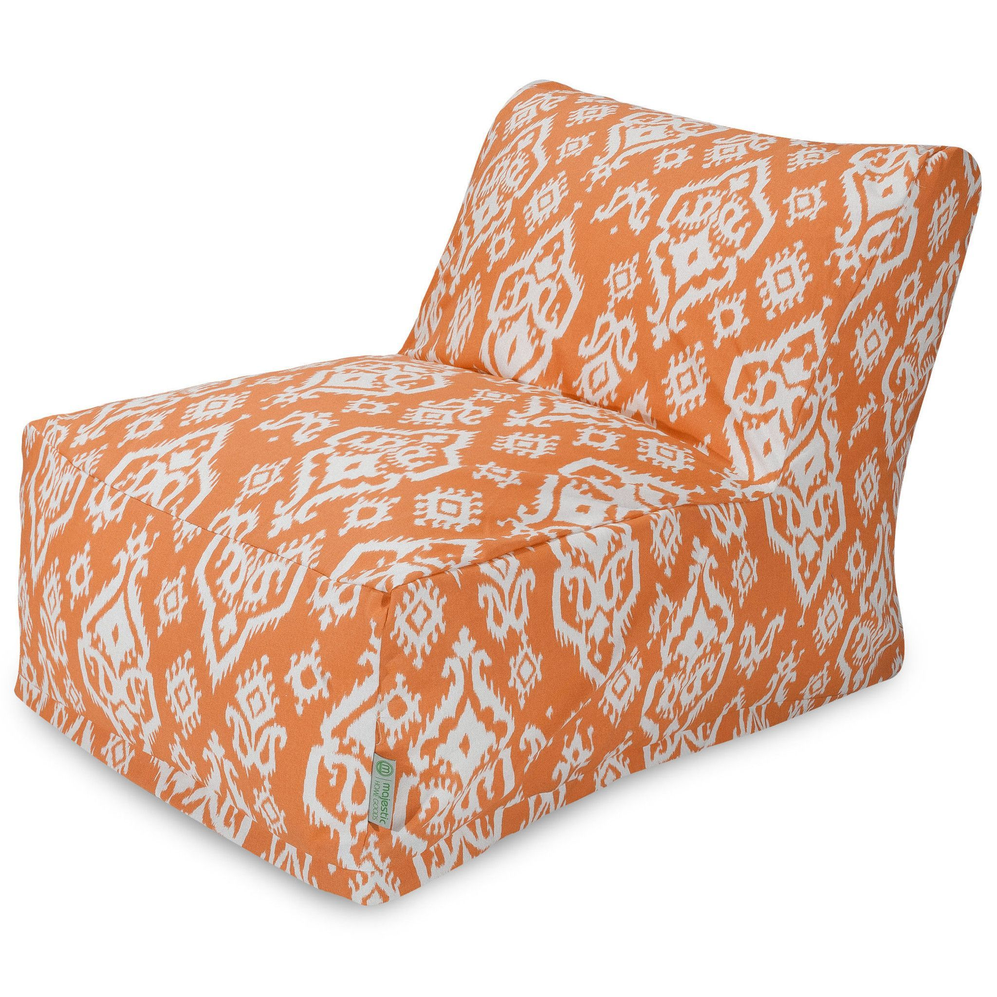 Pin on Trending Furniture And Decor