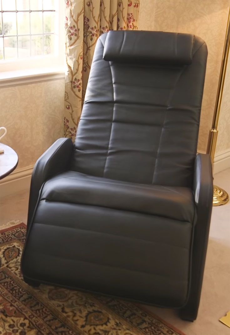 Cool Pin On Recliners For Back Pain Theyellowbook Wood Chair Design Ideas Theyellowbookinfo