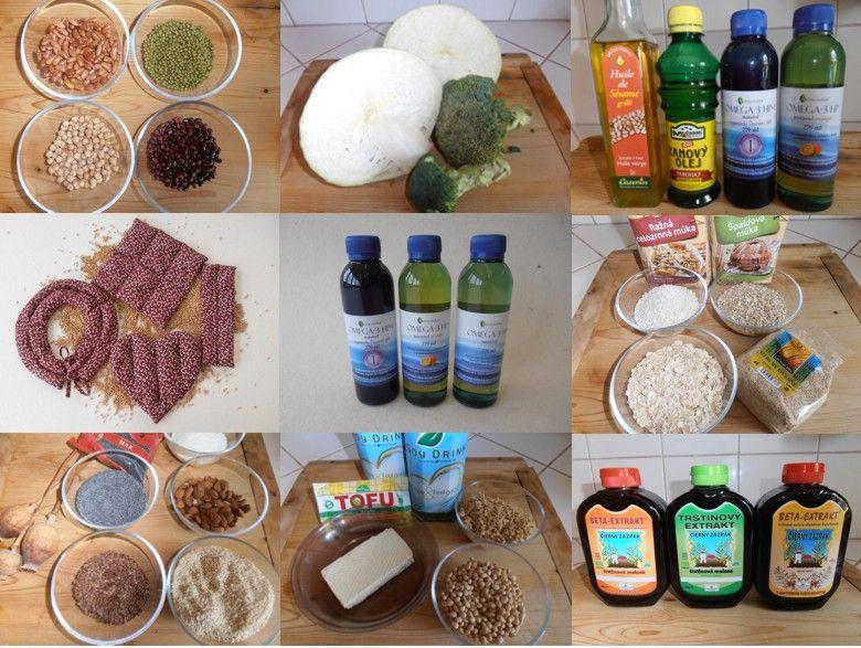 RUNO SHOP: Osteoporóza liečba a prevencia. Prírodne s bylinkami a bez chémie.