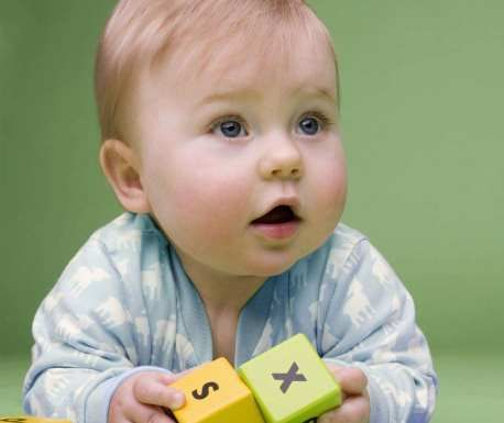 Baby Boy Names X One Of The Shortest All Lists It Includes