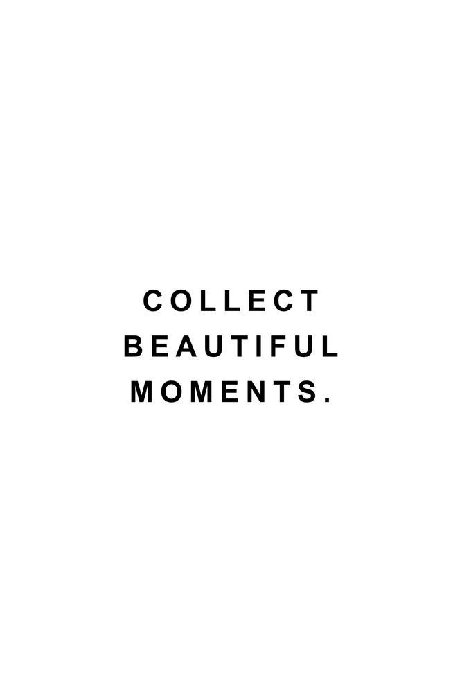 𝒱𝒾𝓃𝓉𝓏𝑜𝓃𝑒   Daily Quotes & Wallpapers
