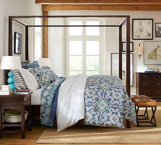 Soleil Duvet Cover Amp Shams Farmhouse Bedding Sets