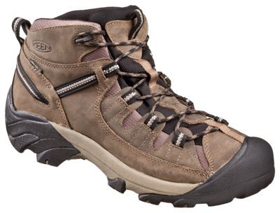 Free Shipping Order Outlet How Much Keen Targhee Explorer Mid Waterproof Boot(Men's) -Bungee Cord/Brindle RGopPIuK