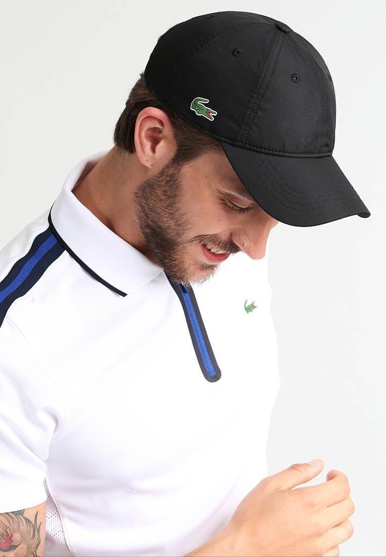 ¡Consigue este tipo de gorra de Lacoste Sport ahora! Haz clic para ver los 769540f8808
