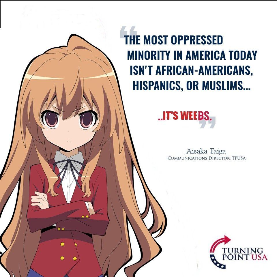 Pin by tfwanime on anime • memes Anime life, Anime funny
