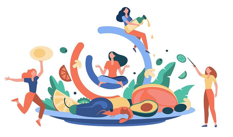 برنامج حمية غذائية لتخفيف الوزن اسرع جدول دايت للنساء لفترة الحمل للانقاص الوزن ٥ كيلو In 2021 Disney Characters Character Disney