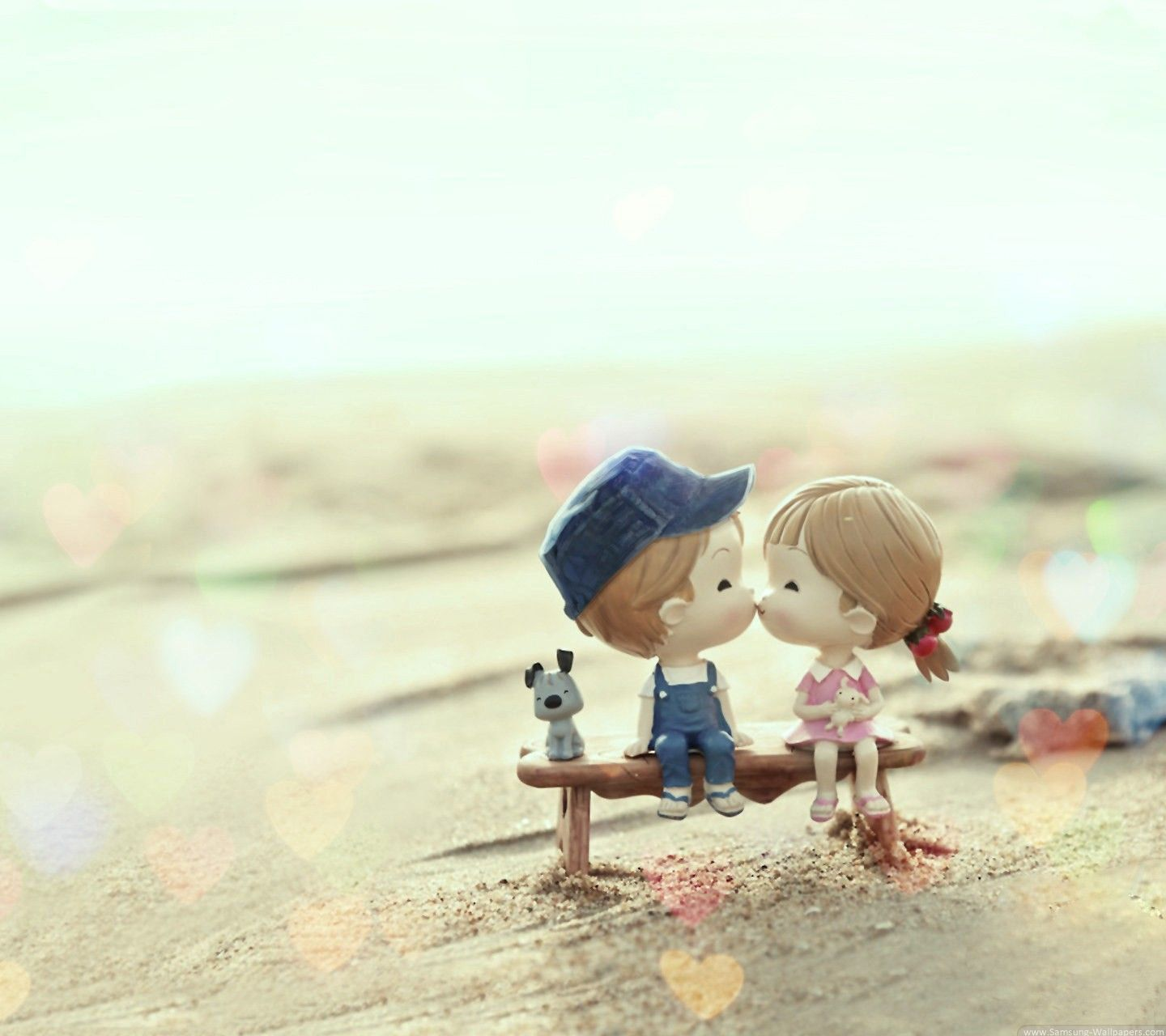Download This Awesome Wallpaper Wallpaper Cave Cute Couple