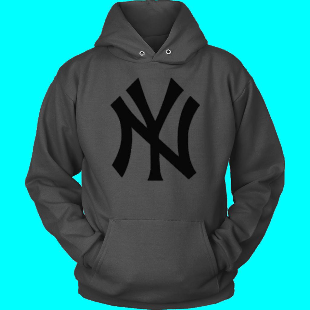 Official New York Yankees Hoodie New York Sweatshirt New York Yankees Apparel New York Yankees