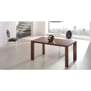 Encantador Muebles Millas Ideas - Muebles Para Ideas de Diseño de ...