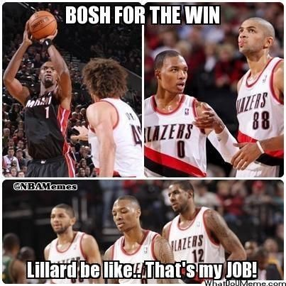 Pin by Ellexis Armstrong on Sports | Funny nba memes